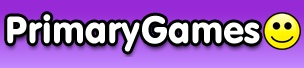 PrimarySSGames