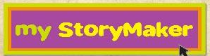 StoryMaker