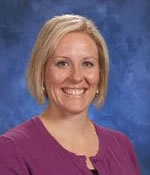 Karyn Kinzie : Principal