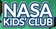 NasaKids