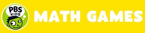 PBSMath