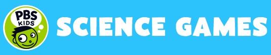 PBSScience