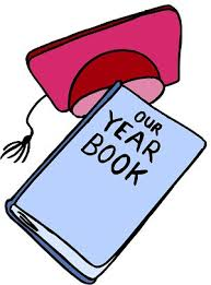 Yearbook Pre-Sale!